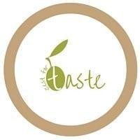 Zest for Taste (Chichester)