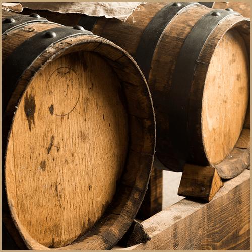 Condimento Balsama Bianco Vinegar No.4