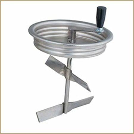 BC-CIL-KIT HONEY-230 -Honey Kit Sansone Europa Honey Drum