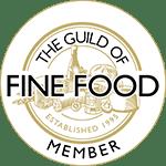 Guild-Member-white-fill_150