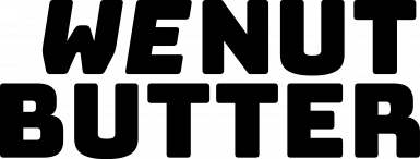 WENUTBUTTER-BLACK-LOGO